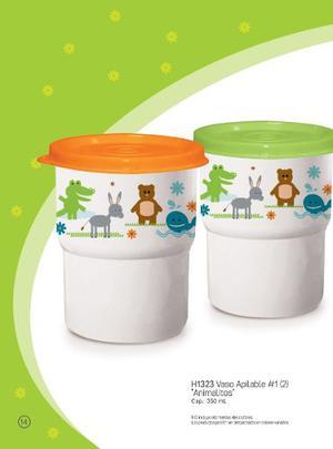 Envases Plasticos, Tupperware, Cocina, Platos,vasos,potes
