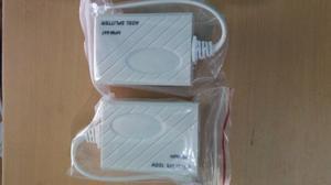 Filtro Adsl Para Linea Telefonica Internet