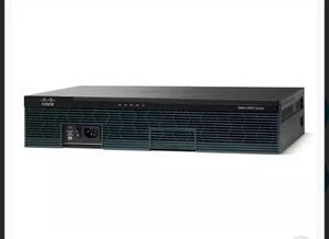 Router Cisco /k9, Nuevo De Paquete! Con Tarjeta Hwic2t