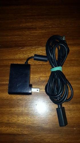 Adaptador Para Sensor Kinect Xbox 360 Fat