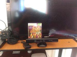 Kinect Xbox 360 Perfecto Estado