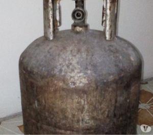 Vendo Bombona de Gas de 10 kg