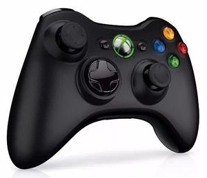 Vendo O Cambio Control De Xbox 360 Microsoft
