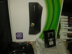 Xbox  Gb. Original Sin Chipear.
