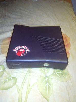 (negociable) Xbox 360 Usado