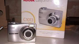 Camara Kodak Easyshare Modelo C (poco Uso) Bs ,