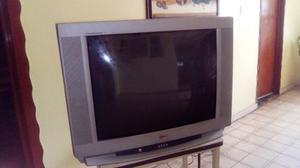 Televisor Lg 32 Pulgadas Sin Control