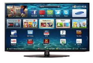 Televisor Samsung Smart Tv 32 Modelo