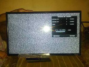 Televisor Tv Led 32 Pulgadas Nuevo