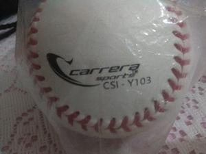 Pelotas De Beisbol Columbus