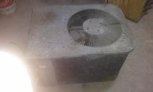Condensador De Aire Acondicionado De 3 Toneladas