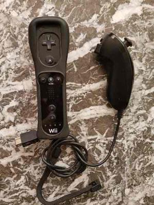 Controles De Wii En Perfecto Estado