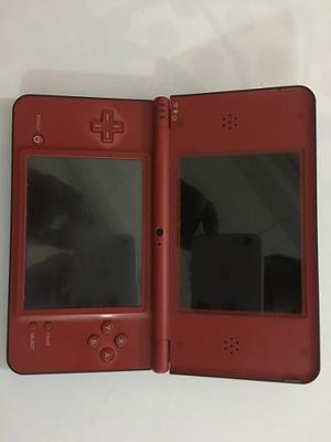 Nintendo Ds Xl Edicion Especial