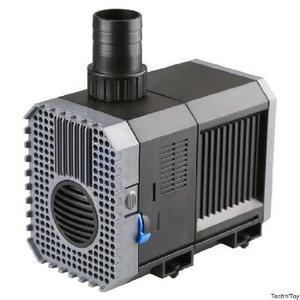Vendo Water Pump Sumergible Para Acuarios U Otros Usos