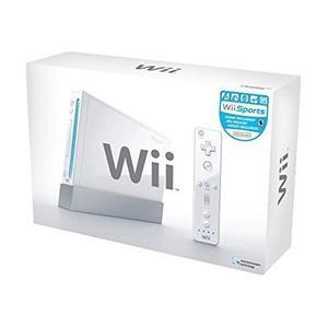 Wii Chipiado Vendo O Cambio Por 2 Controlesde Ps3 O Xbox 360