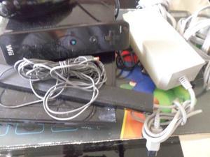 Wii Usado Para Repuesto O Reparar