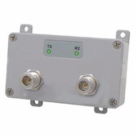 Hyperlink 1 Watt Amplificador Wi Fi