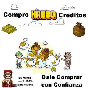 Tus Lingos De Habbo.es Al Mejor Precio