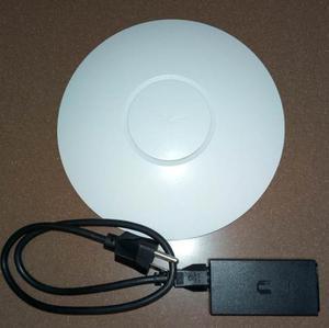 Ubiquiti Unifi Ap 2.4ghz 300 Mbps