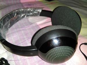 Audífonos Inalámbricos Philips Shc Originales Nuevo