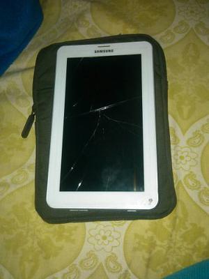 Tablet Tab 3 Para Respuesto O Reparar
