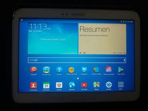 Tableta Samsung Galaxy Tab 3 Wifi Oferta