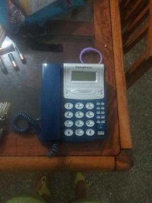 Telefono De Casa
