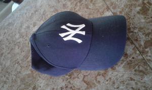 Gorra New York Yankees Original