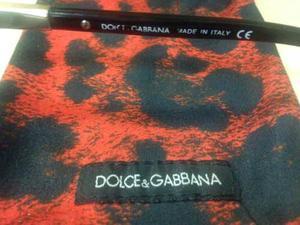 Lentes Dolce & Gabbana Originales Vendo Por No Usar