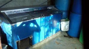 Freezer O Enfriador 3 Puertas