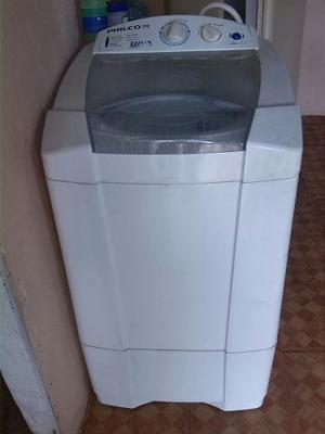Lavadora Philco 7 Kilos