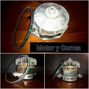 Motor P/ Lavadora Lg Fuzzy Logic Wf-stp (8kg)