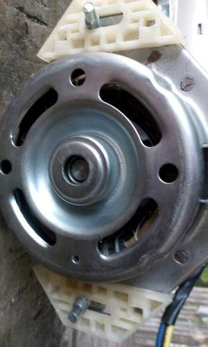 Motor Para Lavadora De 12 Kg Xdt eac