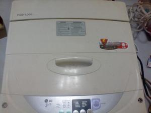 Repuesto Lavadora Lg De 6 Kilos