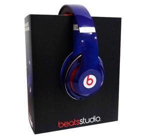 Audifono Beats Studio St-s2