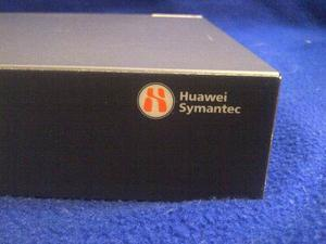 Firewall Huawei Secospace (usg