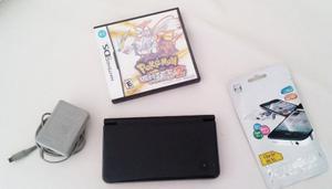 Nintendo Dsi Xl Con Un Juego Original Perfectas Condiciones