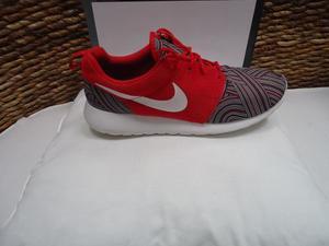 Zapatos Nike Originales Deportivos Caballero Talla 44