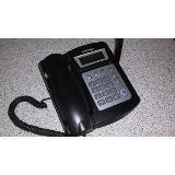 telefono fijo usado