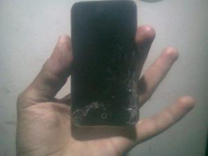 Ipod Touch 4ta Generación Para Repuesto