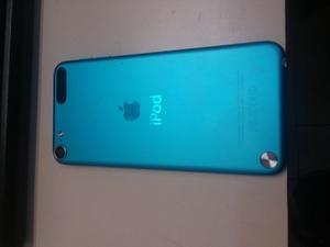 Ipod Touch 5ta Generacion 32 Gb