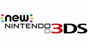 Actualizacion Y Respaldo 3ds, 3dsxl, New 3dsxl + Juegos 3d