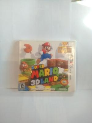 Juegos Nintendo 3ds Combo De 3
