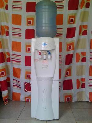 Enfriador Y Calentador De Agua Potable