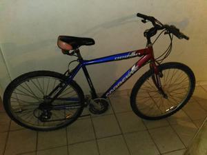 Bicicleta Rin 26 Corrente