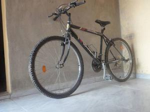 Bicicleta Rin 26 Corrente Modelo Bicentenaria