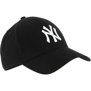 Gorra New York Yankees