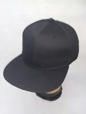 Gorras plana unicolor (solo mayor 6pzas) 3d5417c0be5