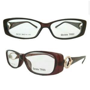 desigual en el rendimiento valor fabuloso Precio reducido Monturas para lentes correctivos flexible | Posot Class