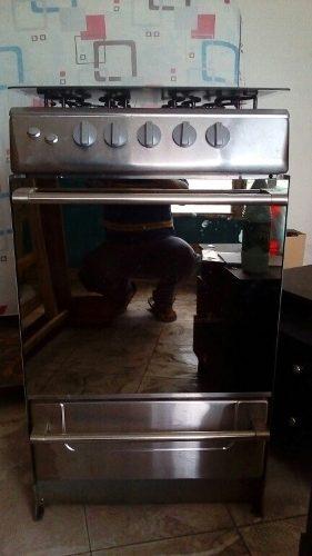 Cocina Como Nueva Poco Uso En